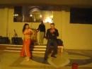 классно танцуют!парень не растерялся!супер танцы!super dance