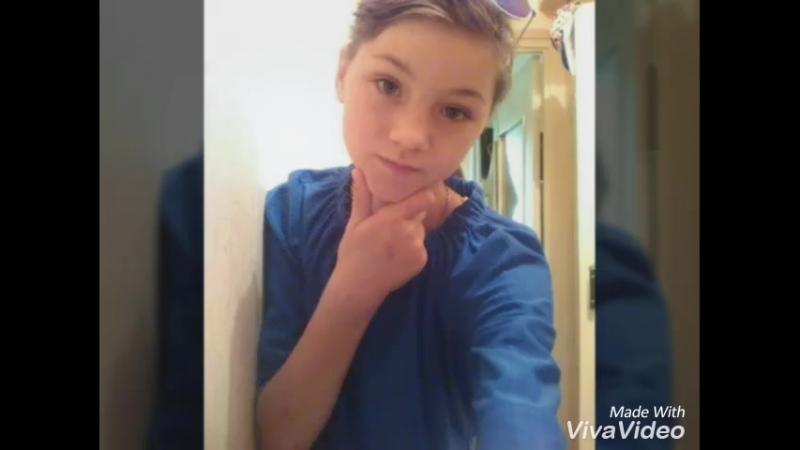 XiaoYing_Video_1518970554402.mp4