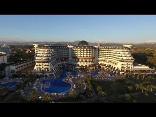 Турция Sea Planet Resort