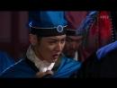 CUT Drama Jeon Woo Chi ep 19, 21, 22 Ren