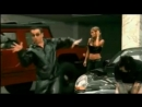 Bloodhound Gang - The Inevitable Return Of The Great White Dope Official Video