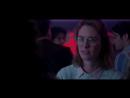 Black Mirror / Чёрное зеркало (2016) Сезон 3 Серия 4 (San Junipero)