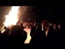 Огонь Коляды 2017