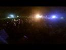Dub Corner El Clandestino Festival #1