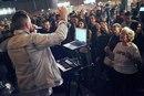 Илья Киреев фото #13