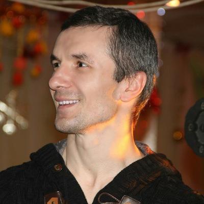 Альфред Камалетдинов