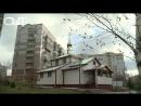 В Витебске арестовали подозреваемого в краже серебряных изделий и пожертвований из церкви