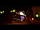 Вilkinson - Breathe ft. Shannon Saunders