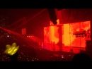 G-Dragon World Tour 2017 in BKK cut 5 One of a Kind