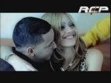 Daddy Yankee feat Don Omar-Gata Ganster