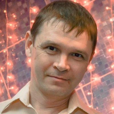 Андрей Гайфуллин
