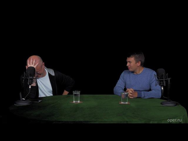 Илья Ремесло про иск «Тинькофф банка» к Немагии