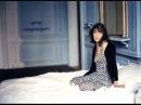 Jane Birkin Brian Ferry in every dream home a heartache