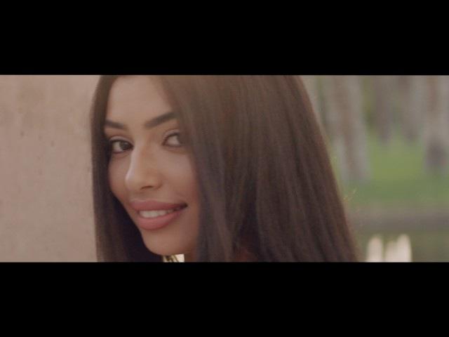 Faudel Mohammed Assaf - Rani (Duet) - | فضيل ومحمد عساف - كليب راني