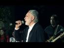 Daler Nazarov Duhtaraki dekhoti Concert Shogun Bakhor 2016 Luzhniki Moscow