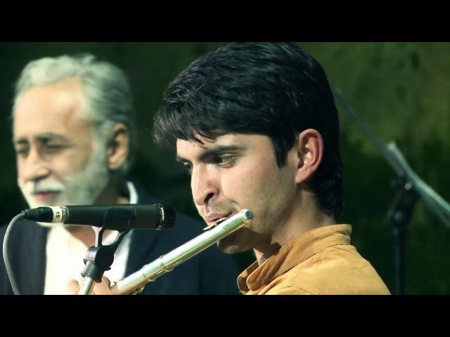 Daler Nazarov | Surudi Neki | Concert Shogun-Bakhor 2016 | Luzhniki Moscow