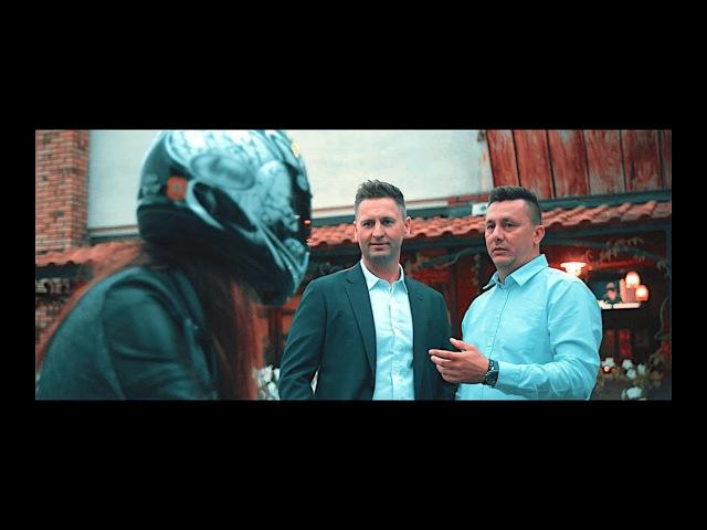 IMPULS MEGA DANCE - TA JEDYNA DZIEWCZYNA 2017 /Official Video/ DISCO POLO