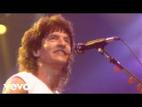 REO Speedwagon - Live Every Moment
