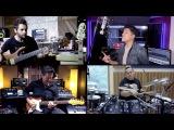 Nueva Vida (Live Session) -