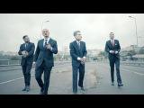La Familia feat. Rashid - Portret de Politician  Videoclip Oficial