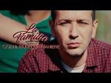 La Familia - Codul Bunelor Maniere (feat. Guz)  Videoclip Oficial