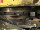 Поляки делают экологическую посуду из отрубей