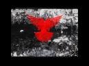 Tunnel - Gratitude Donor Remix WBM033D