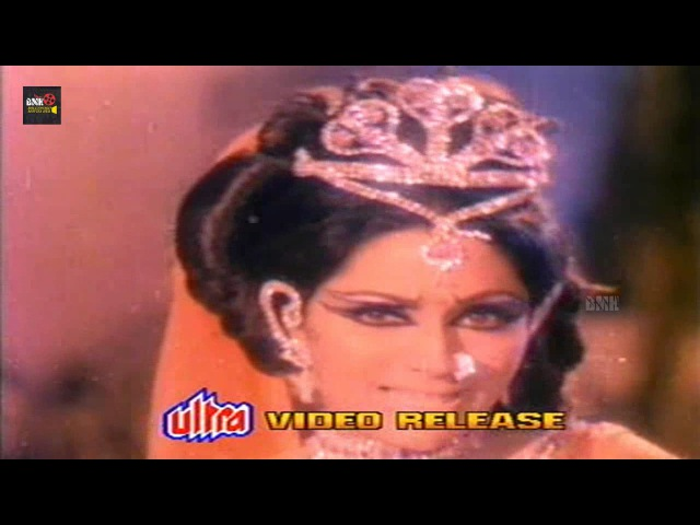 Purab Disha Se Pardeshi Aaya Video Song | Bollywood Classic Movie Songs