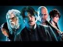 Город грехов (2005) боевик, триллер, криминал, пятница, кинопоиск, фильмы , выбор, кино, приколы, ржака, топ
