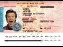 Зарубежные звезды бегут из РФ выбрасывая российские паспорта