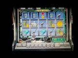 Онлайн казино как выиграть в игровой автомат РЕЗИДЕНТ СЕЙФЫ советы онлайн игра