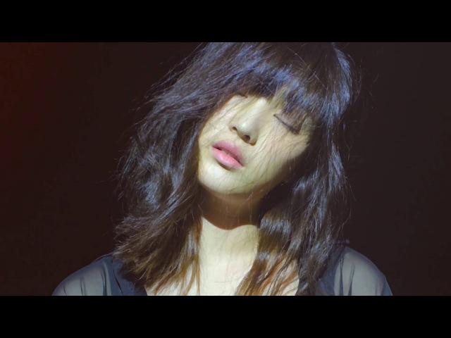 [MV] 손승연 (Sonnet Son) - MS. BURGUNDY