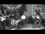 LES VENTURAS tribute band the ventures TEASER #surf $surfpunk