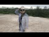 s.a_f.o video