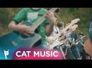 VOLTAJ Academy - Dincolo de stele (Official Video)
