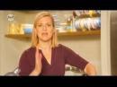 Анна Олсон секреты выпечки - часть 17 - Шоколадный торт