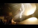 Медитация Волшебный Сон Ангелотерапия или Лечение Светом Исцеление Помощь В