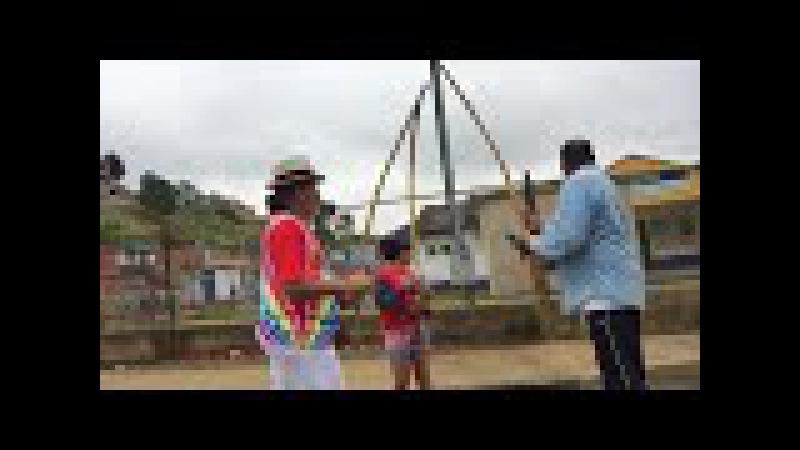 Capoeira Meia Lua Vale Verde: Mestres Polêmico, e Mauro. IMG_2952. 364,1 MB. 09h09. 19ago17. 01