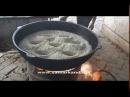 Самаркандский плов полное видео ЧАСТЬ 2 Samarkand pilau Part 2