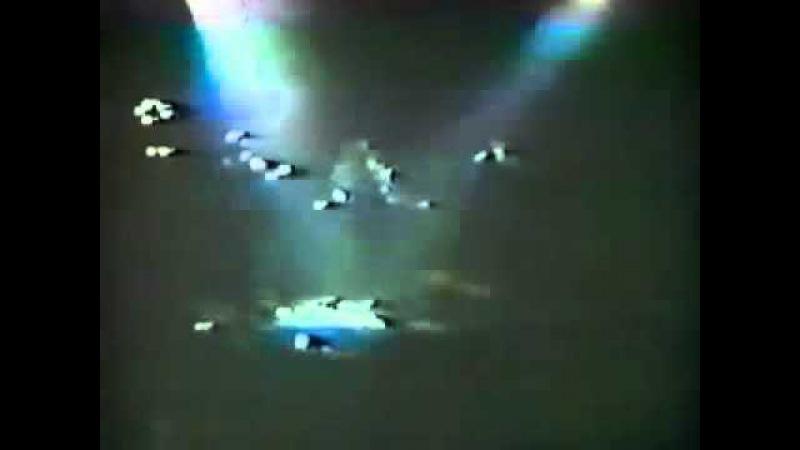 Katatonia Live in Karlstad 10-06-1994 Full