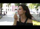 Мои принципы в питании Рацион нашей семьи 💖 Светлана Керимова 💖 WOMAN INSIGHT 💖