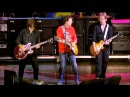 Paul McCartney - Sgt Peppers Lonely Hearts Club Band Glastonbury