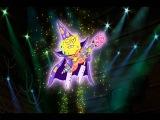 Spongebob Squarepants - Goofy Goober Rock Japanese