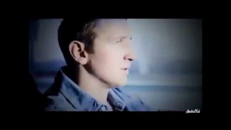 Гречанка 2 сезон (61 серия) ПРЕМЬЕРА (ПОДПИШИСЬ НА МОЙ КАНАЛ )