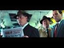 Шпионский мост - Трейлер дублированный 1080p