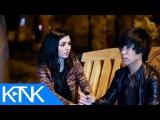 Айзик Лил Човид - Вая эхтиетку  Ayzik lil Jovid (клипхои точики 2017)