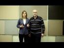 НИКАТЭН - обзор обогревателей, характеристики и рекомендации