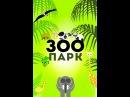 Зоопарк 2013 Змеи