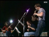 Ralph Towner, John Abercrombie &amp Jan Garbarek(Live in Norway 1977)