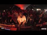 Cinthie Boiler Room Berlin DJ Set
